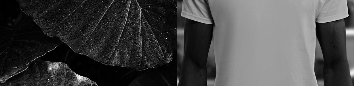 Pijamas y homewear de hombre