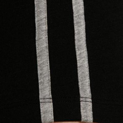 pack-de-slips-negros-con-logotipo-de-munich-detal-1