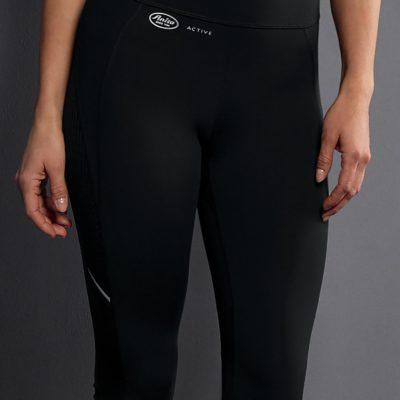 mallas-deportivas-transpirables-para-fitness-1685-capri-de-anita-active