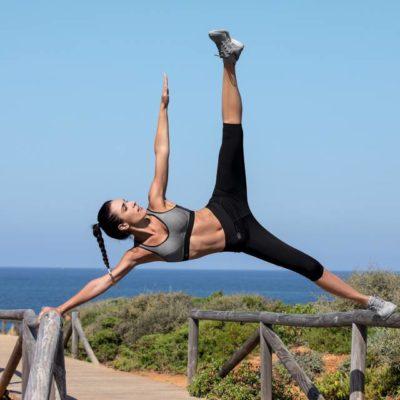mallas-deportivas-transpirables-para-fitness-1685-capri-de-anita-active-imagen-negro