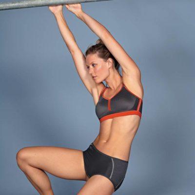 sujetador-para-deportes-de-alto-impacto-maximum-confort-5566-anita-active-gris-naranja1