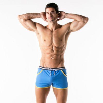 banador-de-hombre-estilo-deportivo-5714-nautical-swim-short-de-code-22