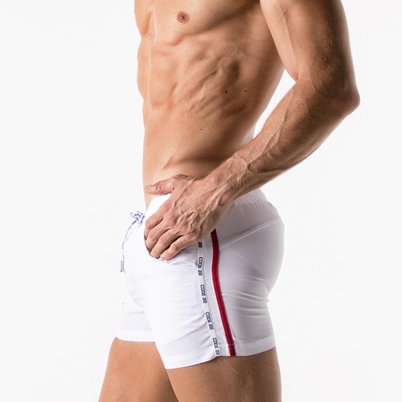 banador-deportivo-extensible-para-hombre-6114-iconic-swim-short-de-code-22-side