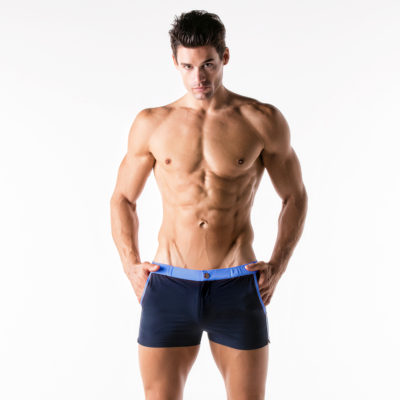 banador-tipo-short-para-hombre-5215-arrow-swim-trunk-de-code-22