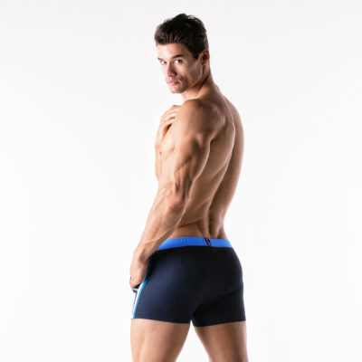 banador-tipo-short-para-hombre-5215-arrow-swim-trunk-de-code-22-back