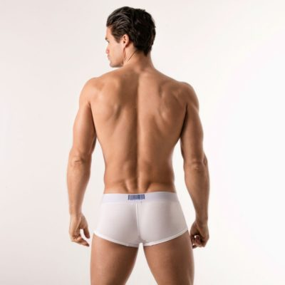 boxer-ajustado-basico-para-hombre-01152-blanco-back