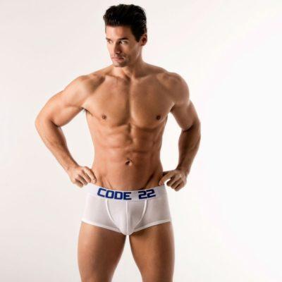 boxer-ajustado-basico-para-hombre-01152-blanco-front
