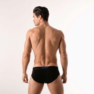 slip-de-hombre-con-logo-en-cinturilla-01151-back