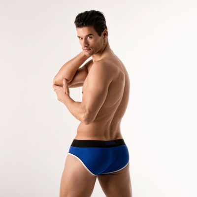 slip-hombre-02151-double-seam-brief-code22-blue-back1