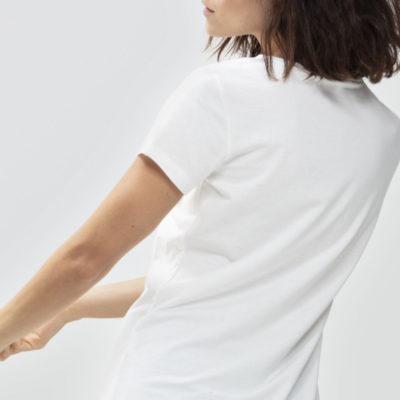 camiseta-basica-manga-corta-cuello-