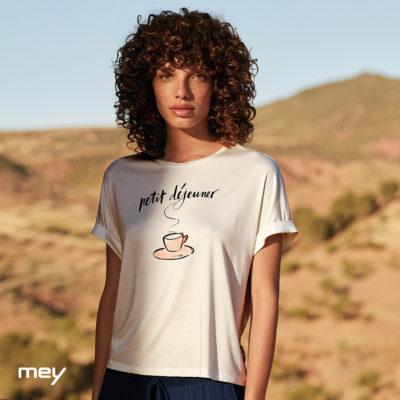 camiseta-manga-corta-petit-dejeumer-blanca-16315-mey
