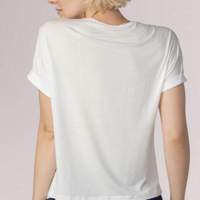 camiseta-manga-corta-petit-dejeume