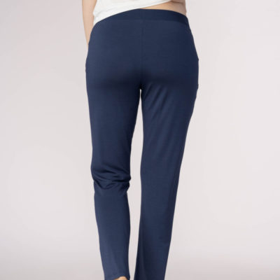 pantalon-azul-homewear-slim-fit-tobillero-sleepy-easy-16001-de-mey-back