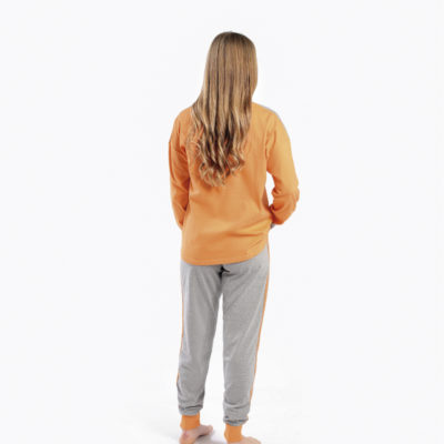 pijama-largo-casual-2-piezas-0201-munich-back