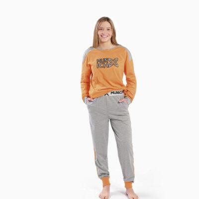 pijama-largo-casual-2-piezas-0201-munich-front