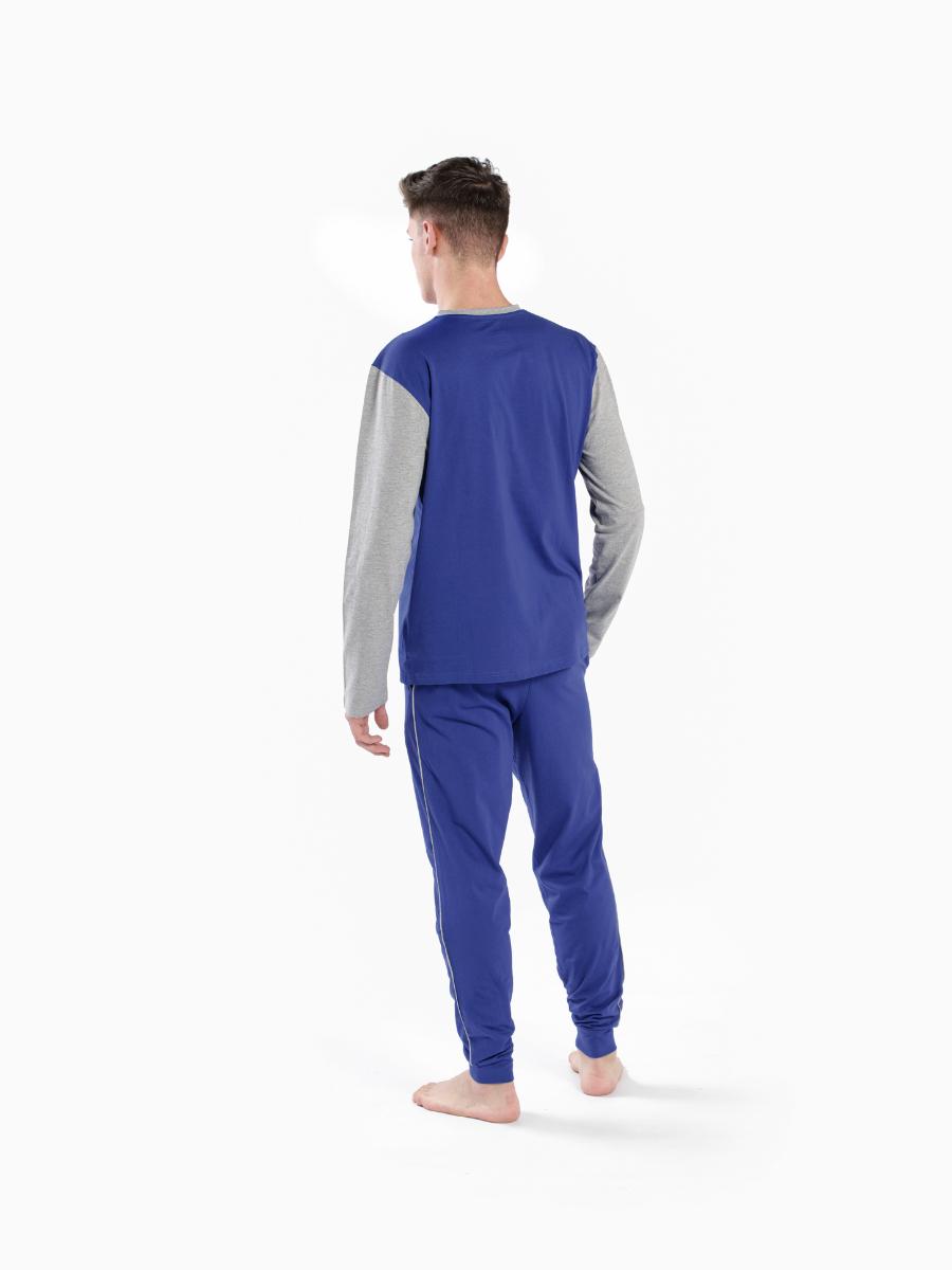 pijama-pantalon-largo-azulon-munich-fun-0453-back