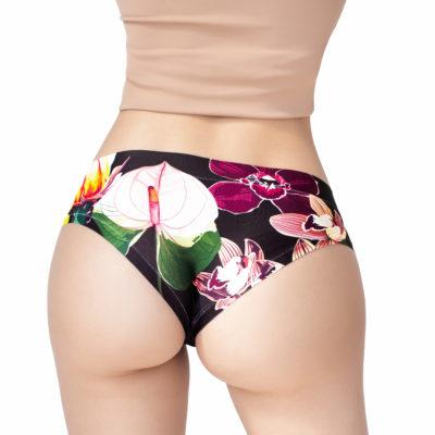 slip-sin-costuras-estampado-floral-exotic-bloom-mememe-ebom-1-azul-back