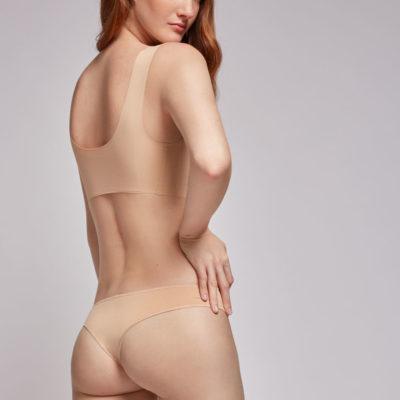 brasilena-de-algodon-organico-eko-0222-gisela-undies-beige-back