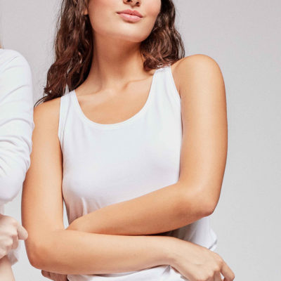 camiseta-de-tirantes-organic-cotton-0128-de-gisela-undies-blaco
