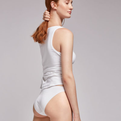 camiseta-de-tirantes-organic-cotton-0128-de-gisela-undies-blanco-side