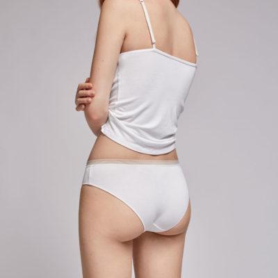 camiseta-lencera-de-tirantes-eko-modal-0121-de-gisela-undies-blanco-back