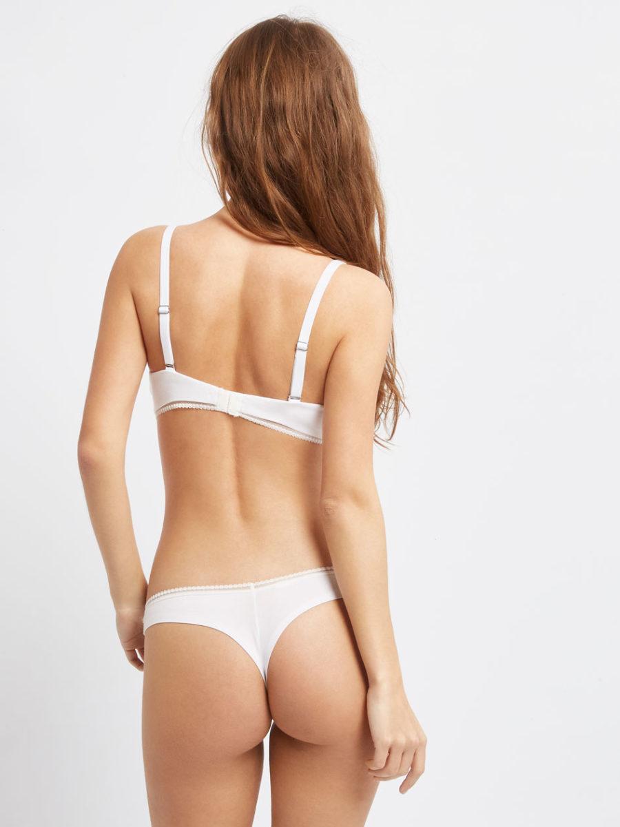 sujetador-eko-bambu-con-aro-de-silicona-0378-de-gisela-white-back