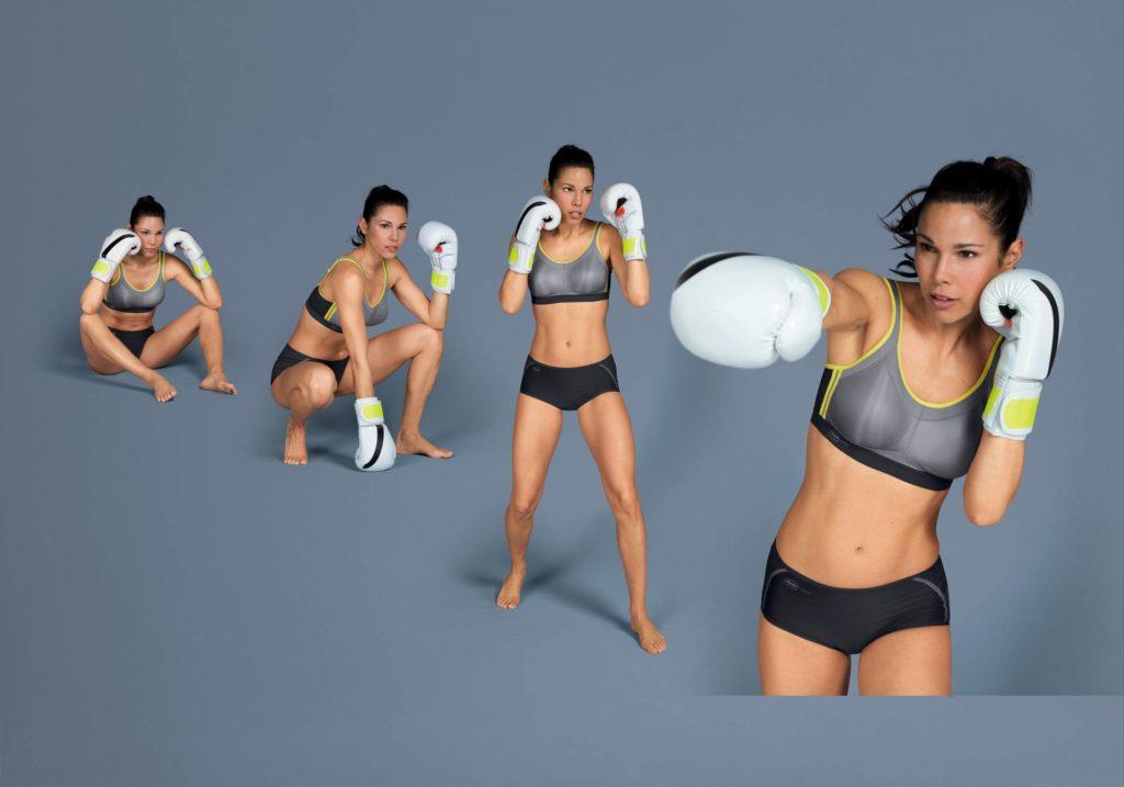 La-importancia-de-elegir-el-mejor-sujetador-deportivo-para-tu-pecho-2