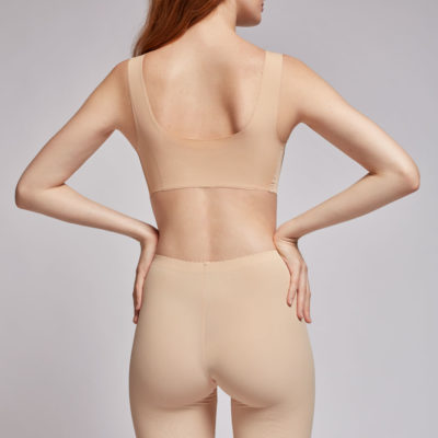 pantalon-moldeador-de-microfibra-invisible-beige-back