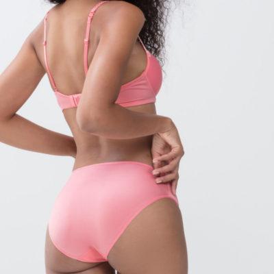 braga-de-corte-alto-costuras-planas-serie-joan-marca-mey-rosa-fluor-back