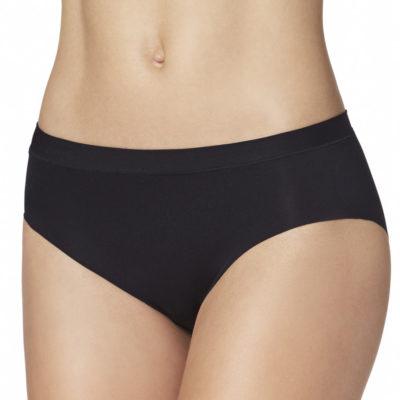 braga-sin-costuras-elastica-flexie-adapt-janira-front