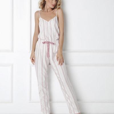 pijama-largo-de-rayas-rosas-con-tirantes-paola