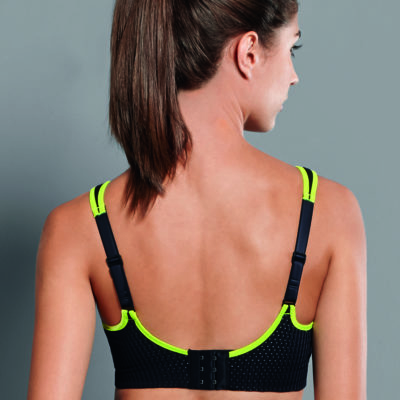 sujetador-deportivo-air-control-de-maxima-sujecion-negro-amarillo-back