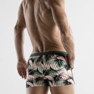 bañador-de-code22-estampado-tropical-striped-back