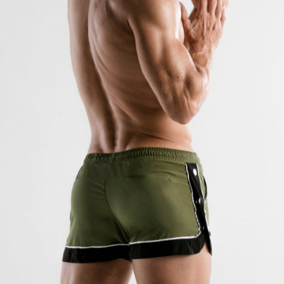 bañador-de-hombre-short-Code22-kaki-back