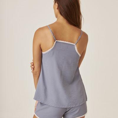 pijama-de-short-lencero-gris-JJB-back