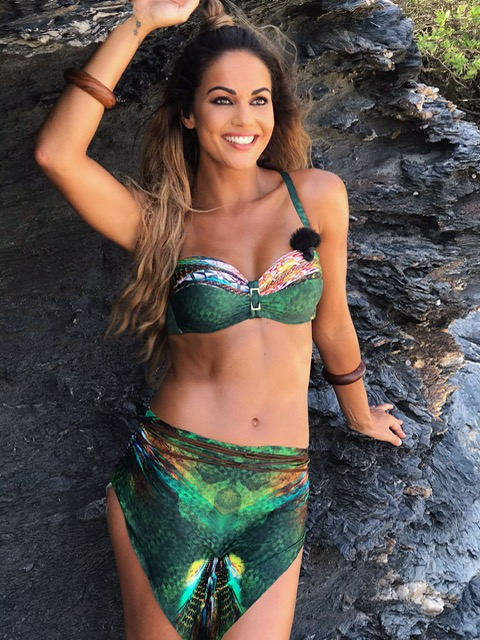 descubre-los-mejores-bikinis-del-2021-con supervivientes-ory-y-lara-alvarez