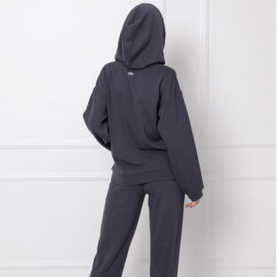 conjunto-de-punto-marca-aruelle-homewear-modelo-kenny-back-celesteshops-burgos