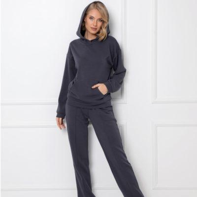 conjunto-de-punto-marca-aruelle-homewear-modelo-kenny-celesteshops-burgos