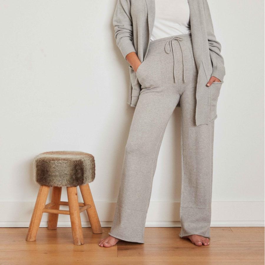 pantalon-de-pijama-de-punto-para-mujer-de-la-marca-gisela-front-celesteshops-burgos