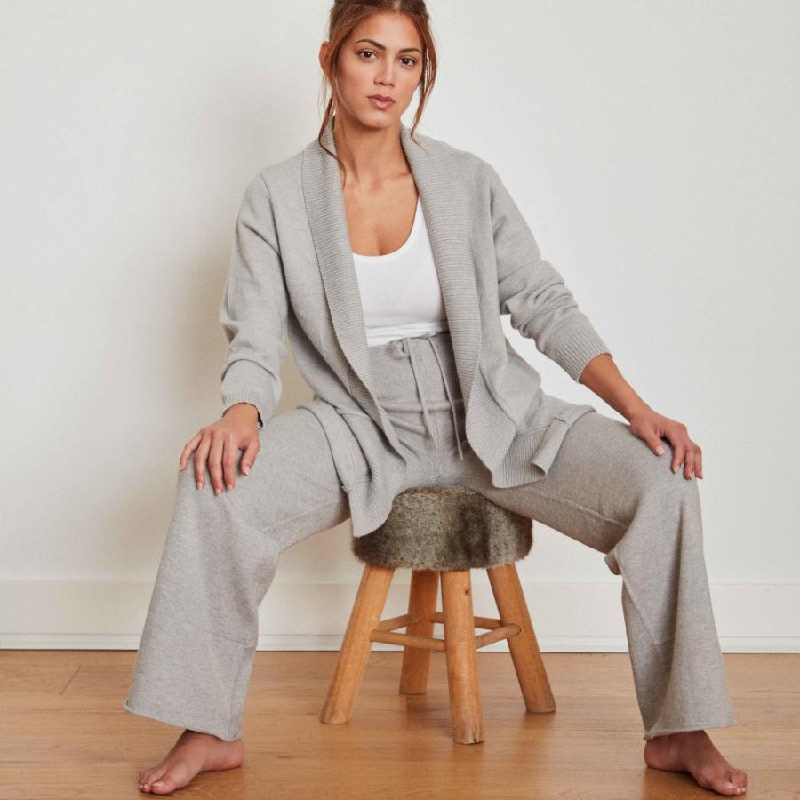 pantalon-de-pijama-de-punto-para-mujer-de-la-marca-gisela-front2-celesteshops-burgos