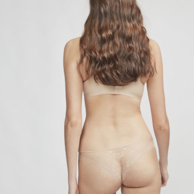 brasilena-de-microfibra-y-encaje-cortada-al-laser-gisela-undies-beige-back-celesteshops