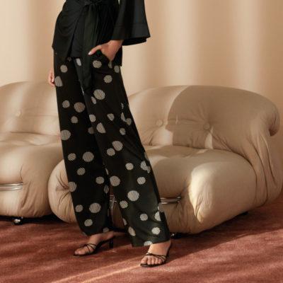 pantalon-de-pijama-mujer-marca-mey-serie-livi